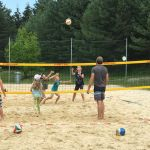 Beachvolleyball mit Christian Celec 4.jpg