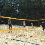 Beachvolleyball mit Christian Celec 3.jpg