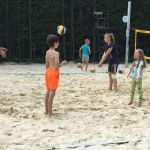 Beachvolleyball mit Christian Celec 5.jpg