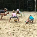 Beachvolleyball mit Christian Celec 2.jpg