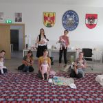Babytreffen 15 September 2020.jpg