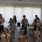 Babytreffen 13 September 2020.jpg