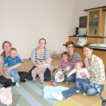 Babytreffen September 2015.jpg